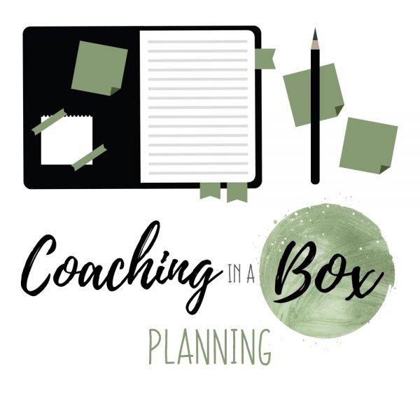 Box Planning